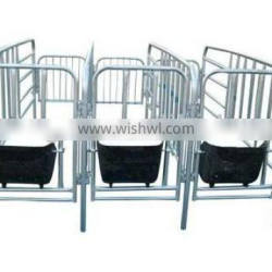 wholesale pig equipment farm products