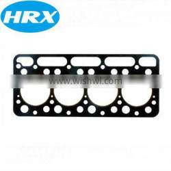 In stock cylinder head gasket for V1903 16545-03310 1654503310 engine spare parts