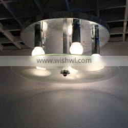 2016 hot sale ceiling fixturees ceiling lamp buying on alibaba