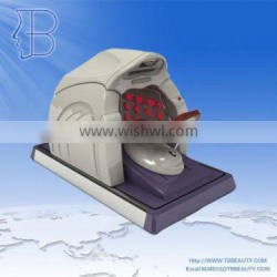 far infrared spa capsule with CE Certification