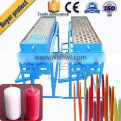 The latest technology birthday candle machine for sale