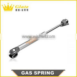 2015 High Quality Easy Lift Hydraulic Cabinet Furniture Gas Spring