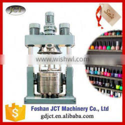 2015 New ribbon disperser