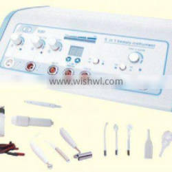 Freckle Removal Multifunctional Beauty Equipment No Pain