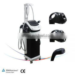 portable ultrasonic liposuction beauty machine
