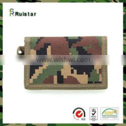 chinese camo waterproof molle pouch supplier
