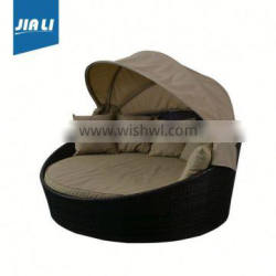 Sample available factory supply chaise longue