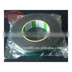 Double side Nippon tape,adhesive glue