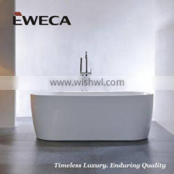 Construction Ware, Bathroom Ware,Sanitary Ware, Acrylic Bathtub