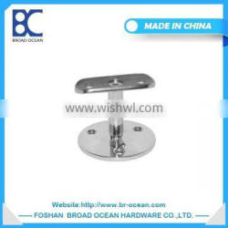 High-quality of Wall Bracket for Handrail Made in China