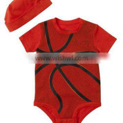 high quality girls wholesale boutique clothing cute baby clothes
