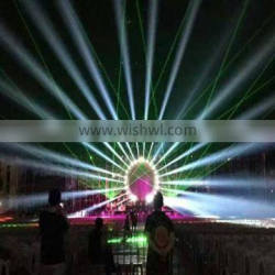 Full beam and clean colors design, perfect effect beam spot light,beam/spot/wash 3IN1,330W 16r wholesale