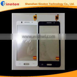 5.0 Inch Touch panel cell phone for original Touch screen for Mpie MP S168