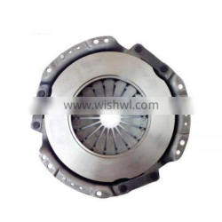 For hiace clutch disic china auto parts oem 31210-26110