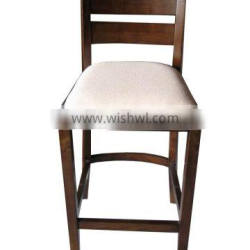 CH-BT004 wooden patio chair wood furniture