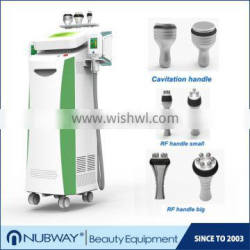 CE / FDA approved cavitation cryo rf Max -15 Celsius safety slimming fat freezing cool shape machine hot in india