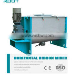 2000L ribbon blender for putty paste at good price