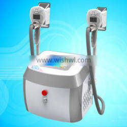 500w fat burning ultrasonic cavitation slimming machine high frequency