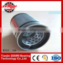 Best chinese bearing motor bearingLBE12-OPA with high precision low price