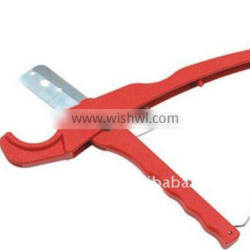 pvc pipe cutter,ppr pipe cutter