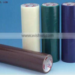 high quality pvc film ,plastic pvc film, clear pet film,packing pvc film for packing and surface protective