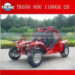 Go Karts Type and Engine Capacity adult go kart