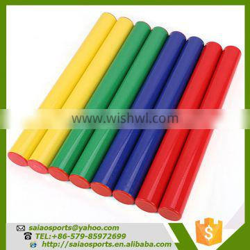 kids sports items track and field track baton