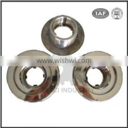 mirror polishing investment casting,stainless steel investment casting,investment casting parts