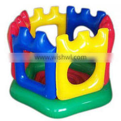 kids toys inflatable Sports Jumping Castle