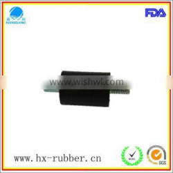 hot sale motorcycle assembly rubber parts