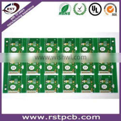 ups main board bluetooth speaker pcb
