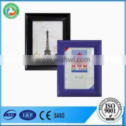 PS painting frame picture frames