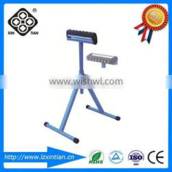 Roller and Ball Stand