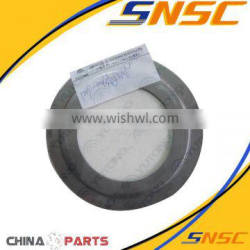 For SNSC 1009-00063 oil baffle disc for yutong bus parts ZK6129H.6147,6118,zk6831 bus spare parts,Yutong spare parts,bus parts
