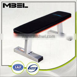 Home Gym Sporting SB668 Sit Up Bench