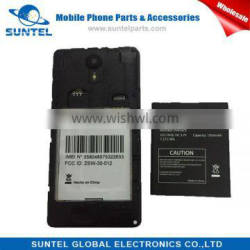 Wholesale! Best quality Factory price Plating Touch Sensitive for haier AX1035