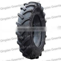 8.3-24 alibaba agriculture tire china new tire airless tire for sale alibaba best seller