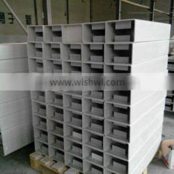 an expert manufacturer of Fiberglass Profile
