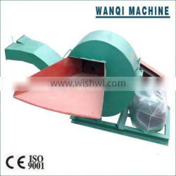 Hot selling wood chipper shredder/ wood chipper machine with lower price