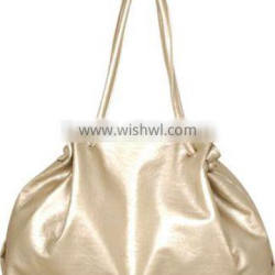 Wholesale best quality ladies fancy bags in China
