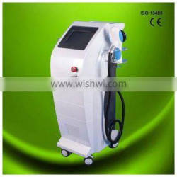 Ultrasonic Weight Loss Machine 2015 New Diodes Cavitation Rf Slimming Machine Lipolaser Ultrasound Cavitation RF Hot Blanket Slimming Machine
