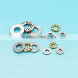 china export mini/micro ball bearing with low price F5-10zz with good quality