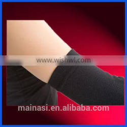 2016 Newest Knitted Compression Elbow Sleeves