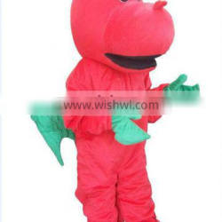 TF-2194 Rhinoceros Mascot Costume For Party