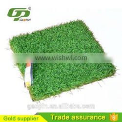 High quality latest landscape plastic grass