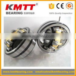 China manufactured special materials spherical roller bearings 23334X2CA/W33