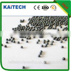 steel Abrsives shot S550 use widely