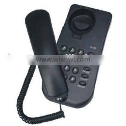 corded phone simple function latest new corded phones