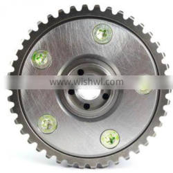 Variable Timing Cam Phaser 916-501 NEW Timing Sprocket For B-MW 4.4 4.8 02-10 EHX