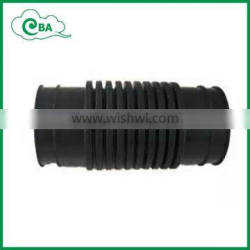 for Toyota Surf 3.0L Turbo Diesel KZN130 1994 Cars 17881-67040 Rubber Air Intake Hose OEM Factory